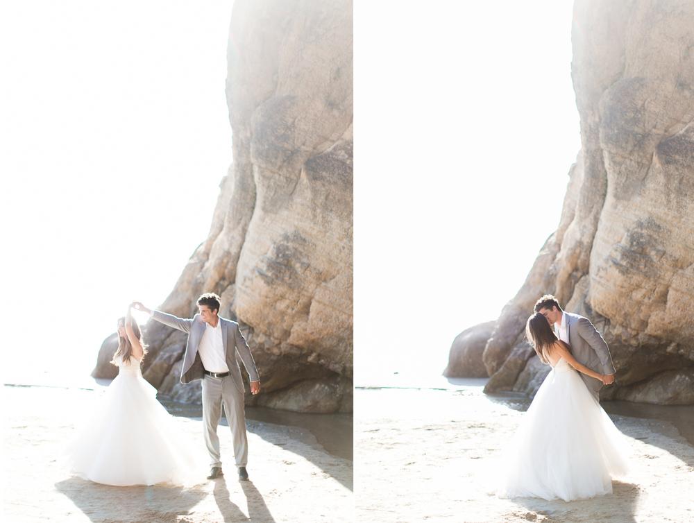 Alina&jordan-14.jpg