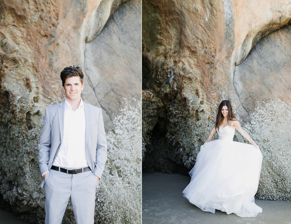Alina&jordan-1-13.jpg