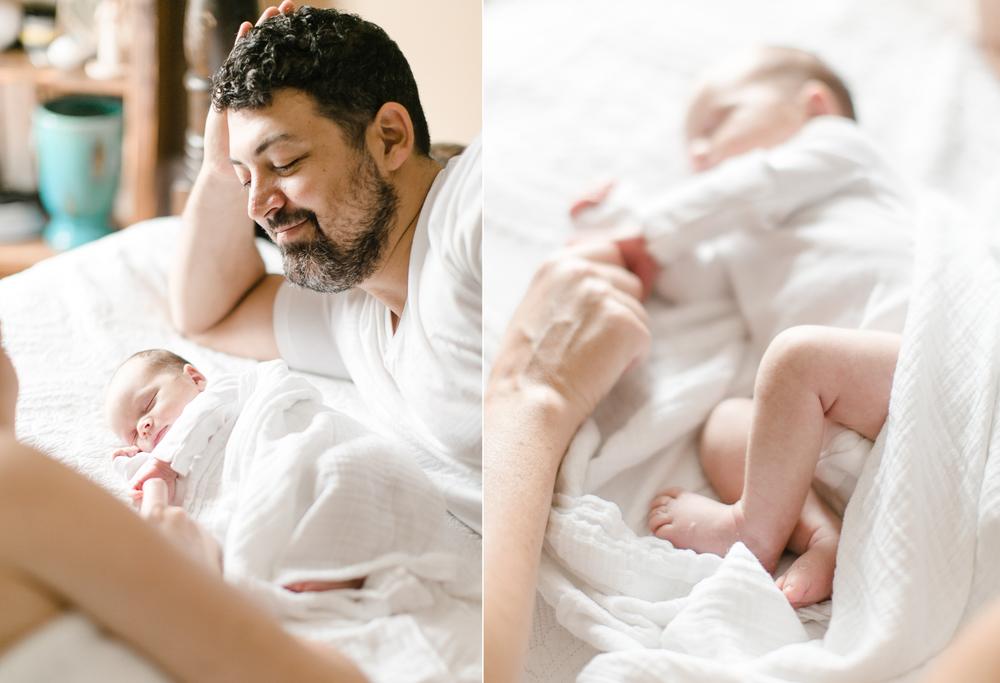 Newborn2-18.jpg
