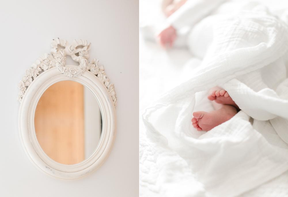 Newborn2-7.jpg