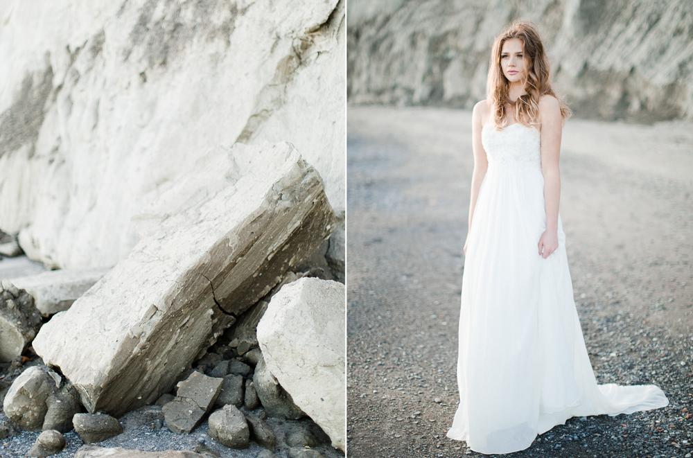KatieNicollePhotography-1-3.jpg