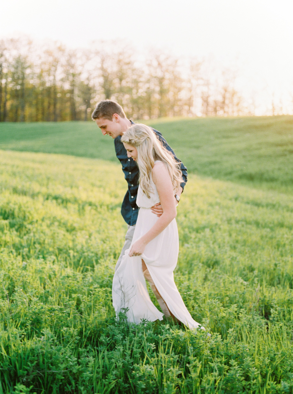 Katie-Nicolle-Niagara-Toronto-Muskoka-Wedding-5.jpg