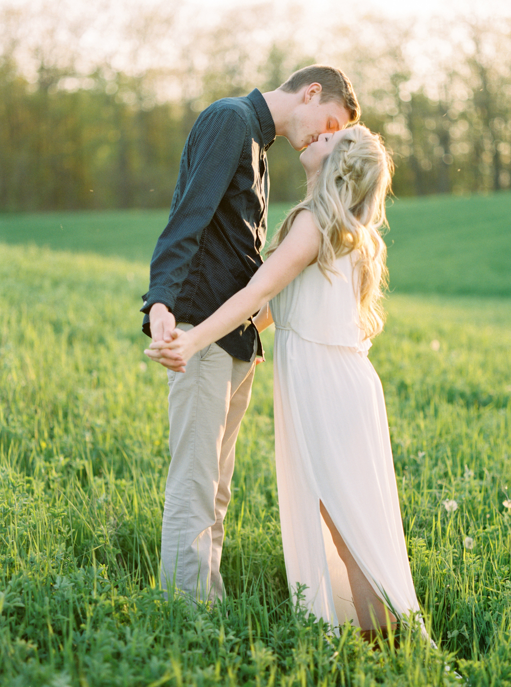 Katie-Nicolle-Niagara-Toronto-Muskoka-Wedding-25.jpg