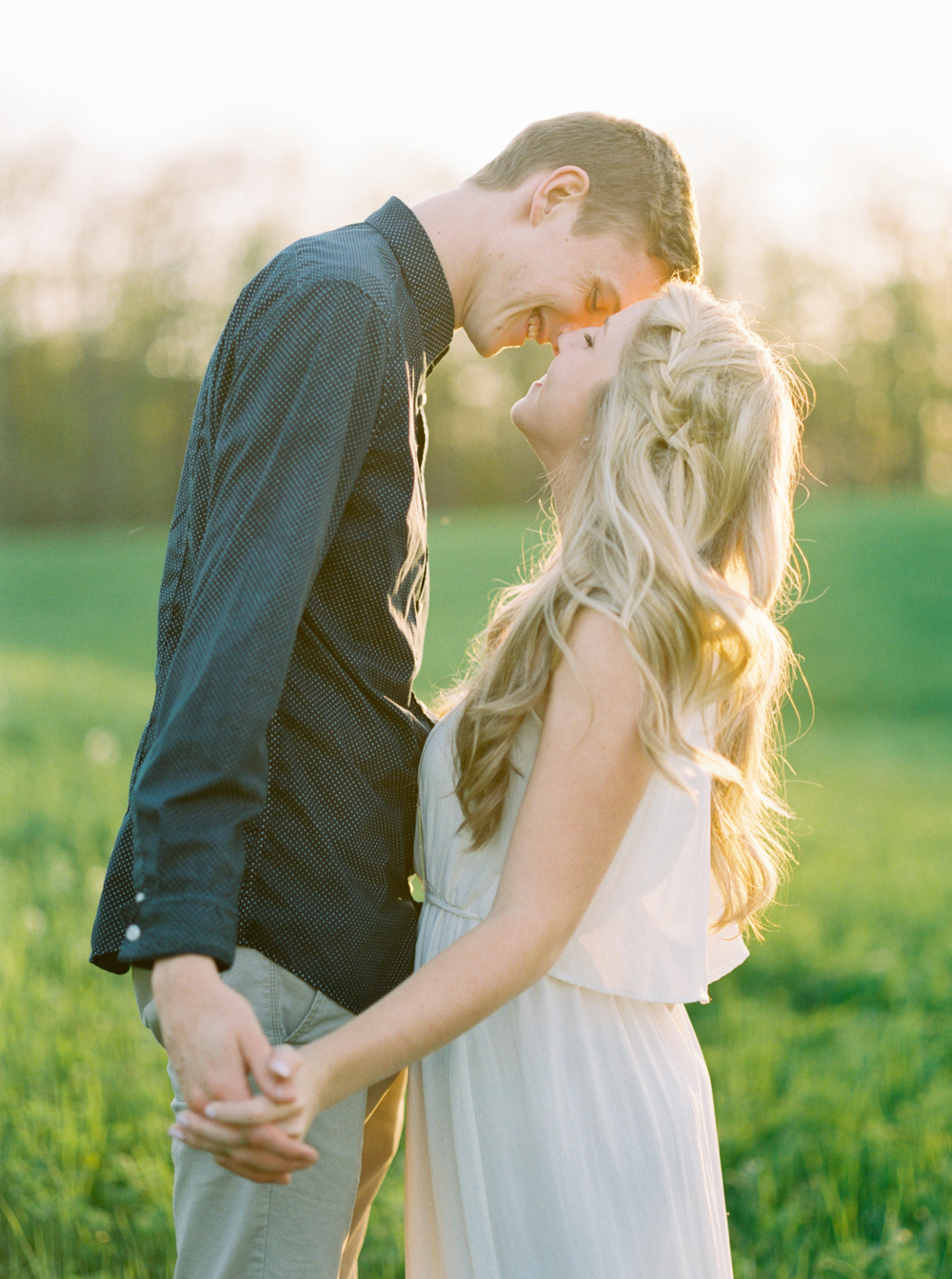 Katie-Nicolle-Niagara-Toronto-Muskoka-Wedding-26.jpg