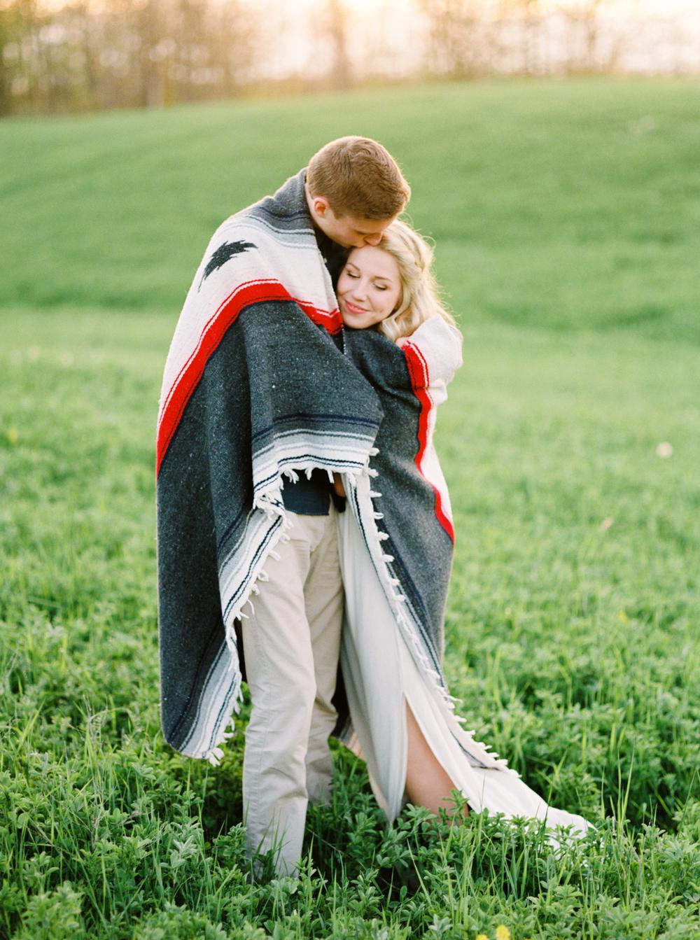 Katie-Nicolle-Niagara-Toronto-Muskoka-Wedding-69.jpg