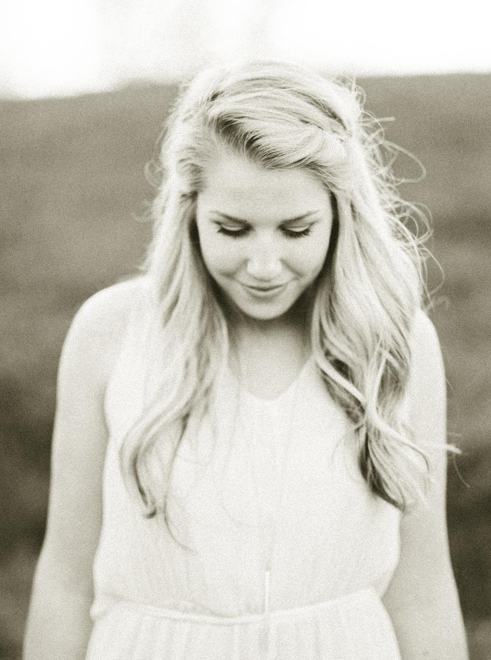 Katie-Nicolle-Niagara-Toronto-Muskoka-Wedding-85.jpg
