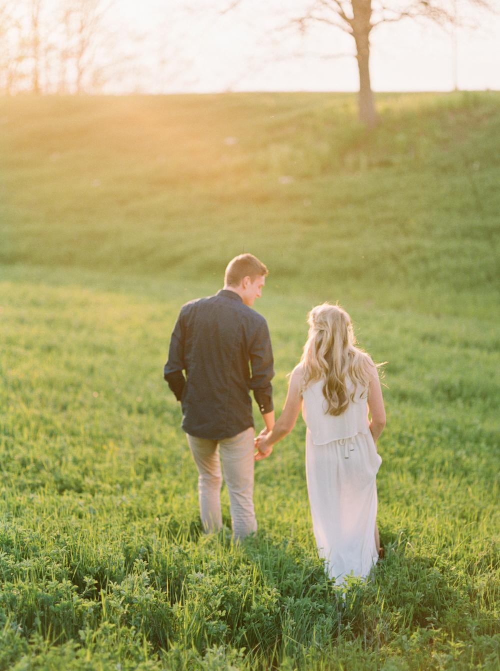 Katie-Nicolle-Niagara-Toronto-Muskoka-Wedding-100.jpg