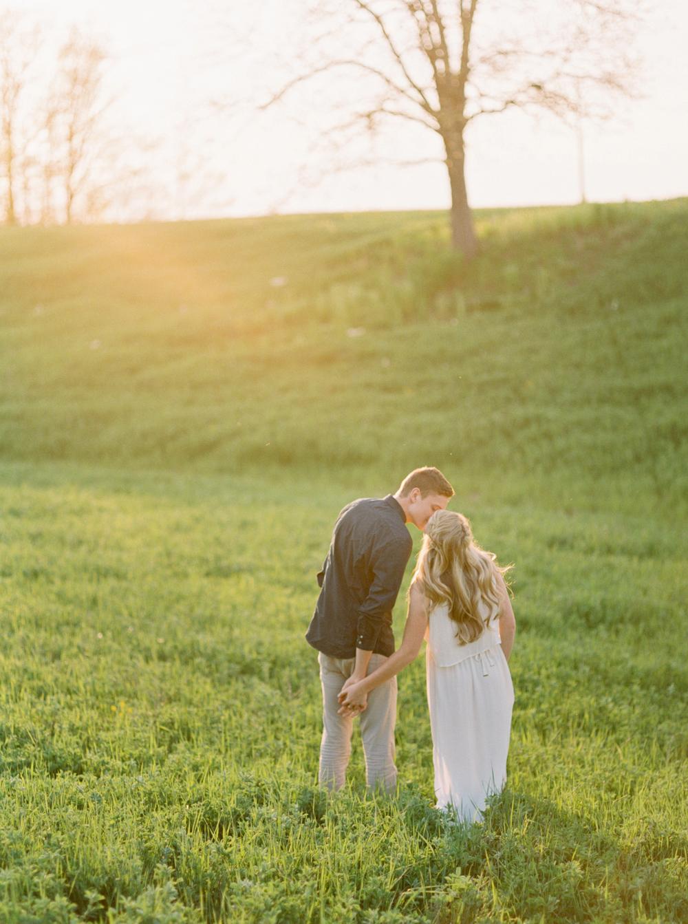 Katie-Nicolle-Niagara-Toronto-Muskoka-Wedding-103.jpg