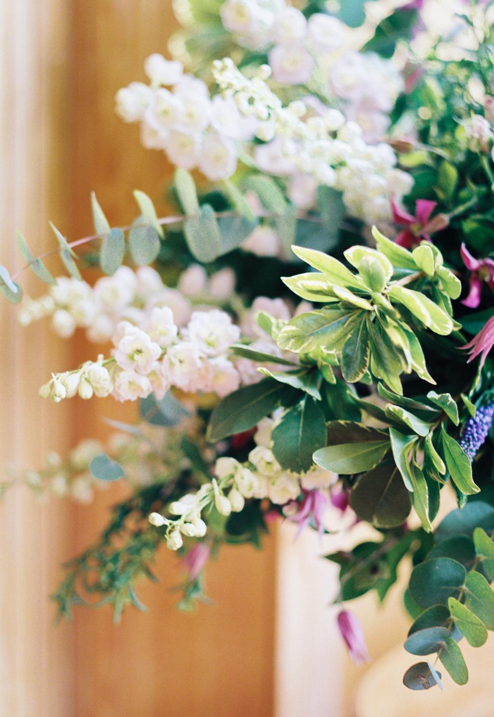 -fine-art-Toronto-Muskoka-Niagara-Wedding-Photographer-77.jpg