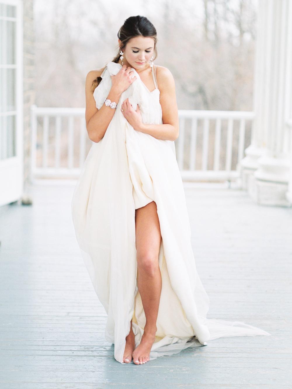 -fine-art-Toronto-Muskoka-Niagara-Wedding-Photographer-71.jpg