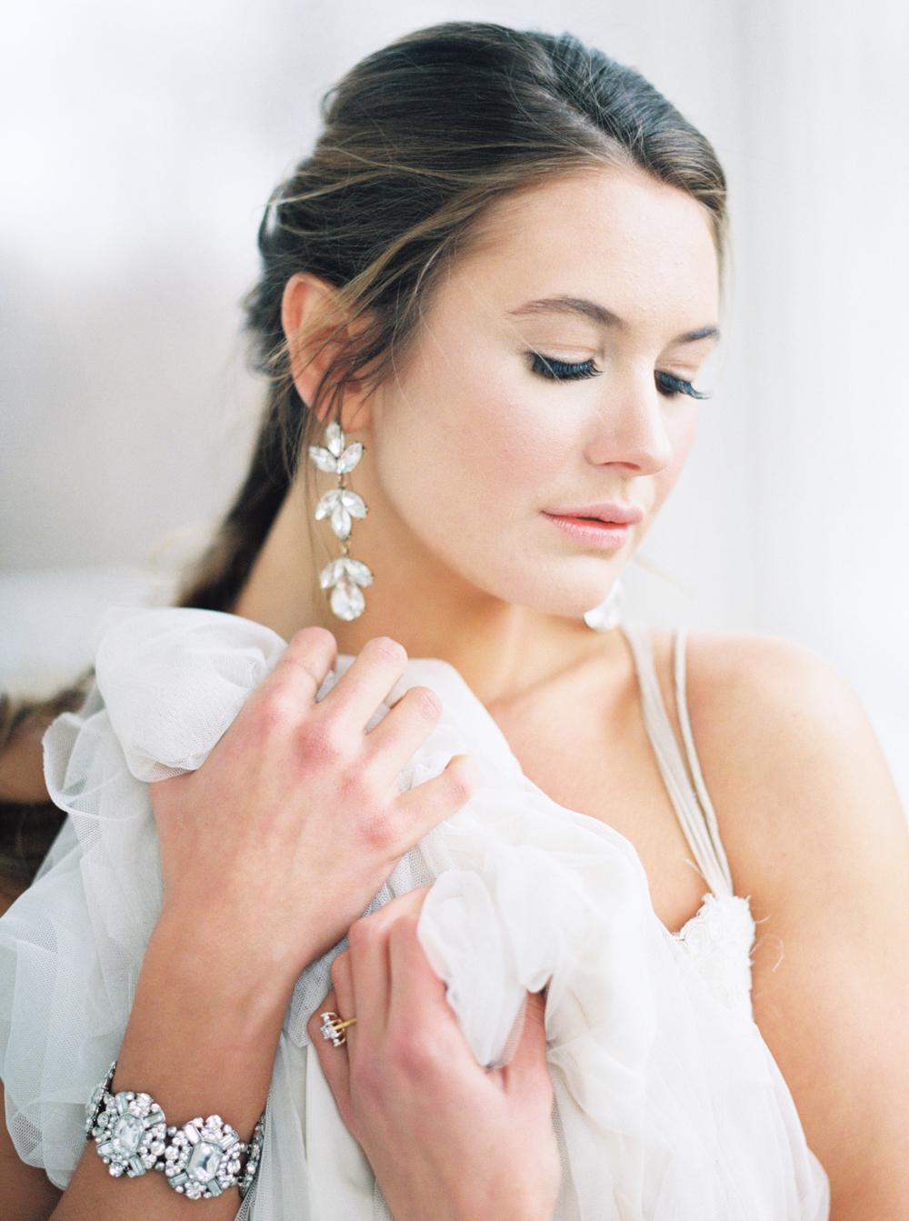 -fine-art-Toronto-Muskoka-Niagara-Wedding-Photographer-70.jpg