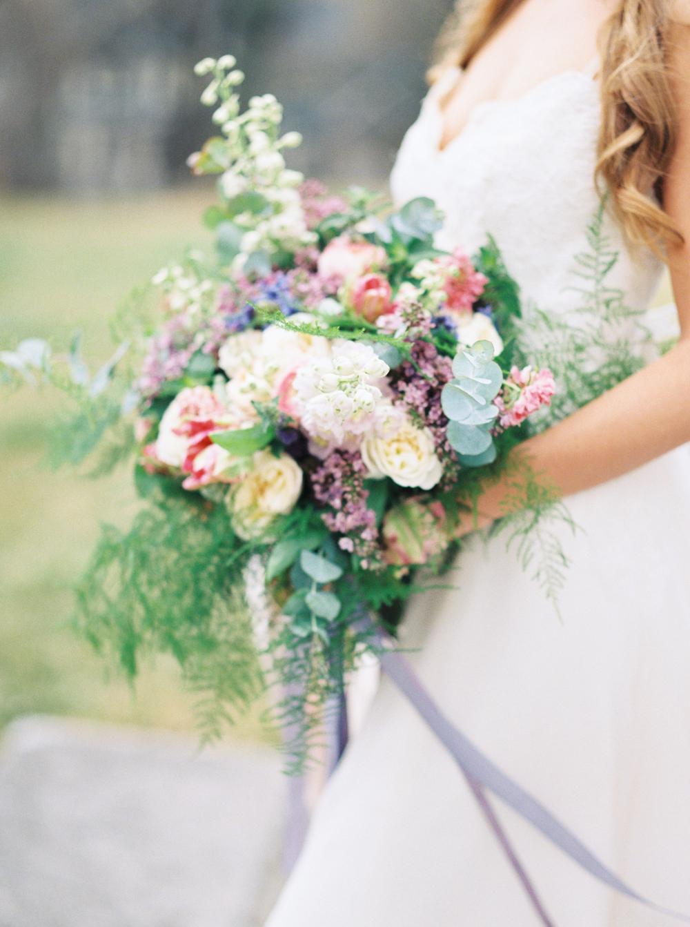 -fine-art-Toronto-Muskoka-Niagara-Wedding-Photographer-66.jpg
