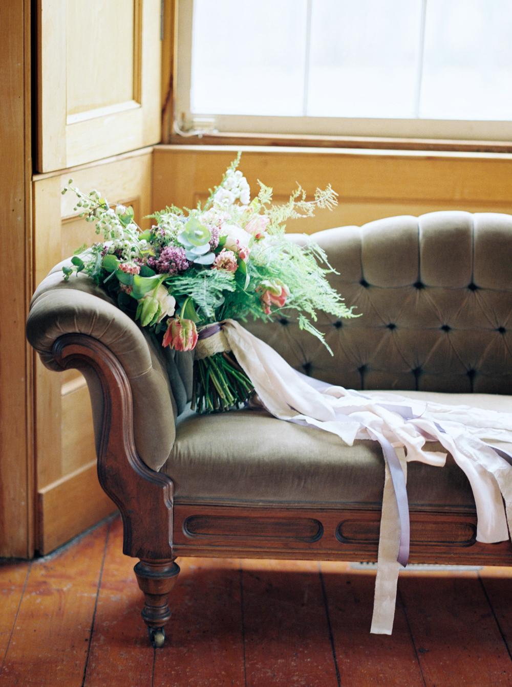 -fine-art-Toronto-Muskoka-Niagara-Wedding-Photographer-63.jpg
