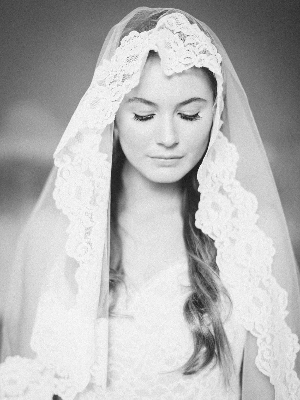 -fine-art-Toronto-Muskoka-Niagara-Wedding-Photographer-49.jpg