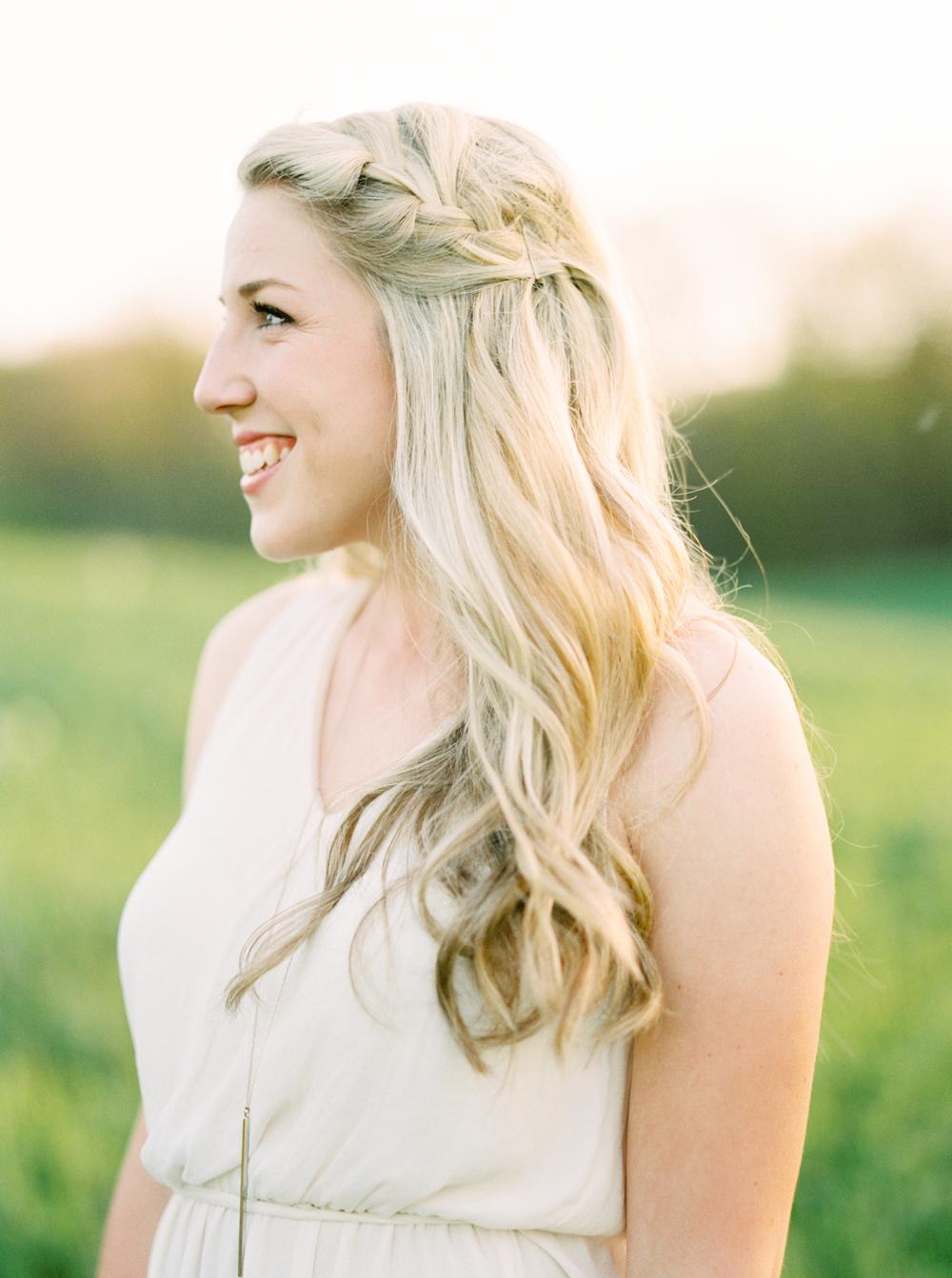Katie-Nicolle-Niagara-Toronto-Muskoka-Wedding-12.jpg