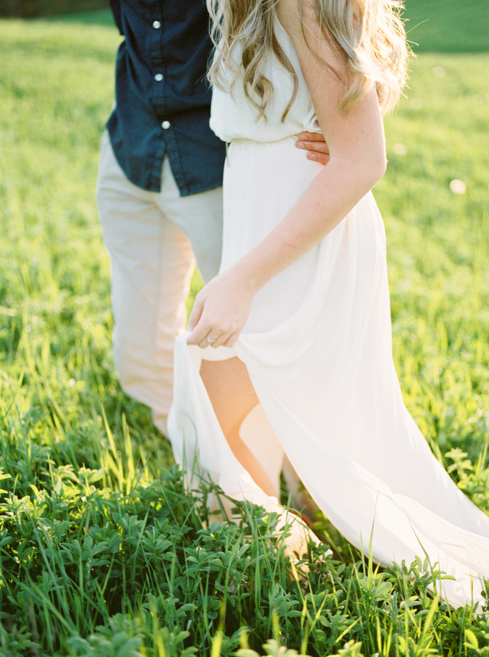 Katie-Nicolle-Niagara-Toronto-Muskoka-Wedding-59.jpg