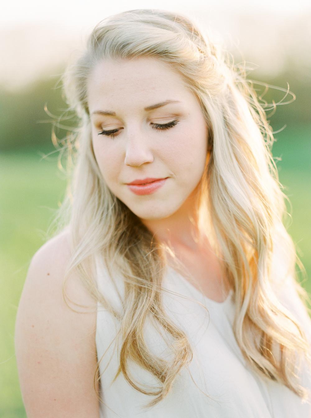 Katie-Nicolle-Niagara-Toronto-Muskoka-Wedding-97.jpg
