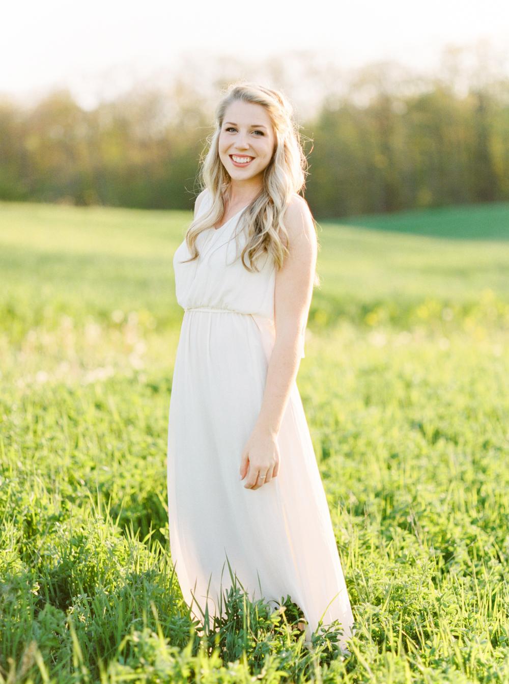 Katie-Nicolle-Niagara-Toronto-Muskoka-Wedding-4.jpg