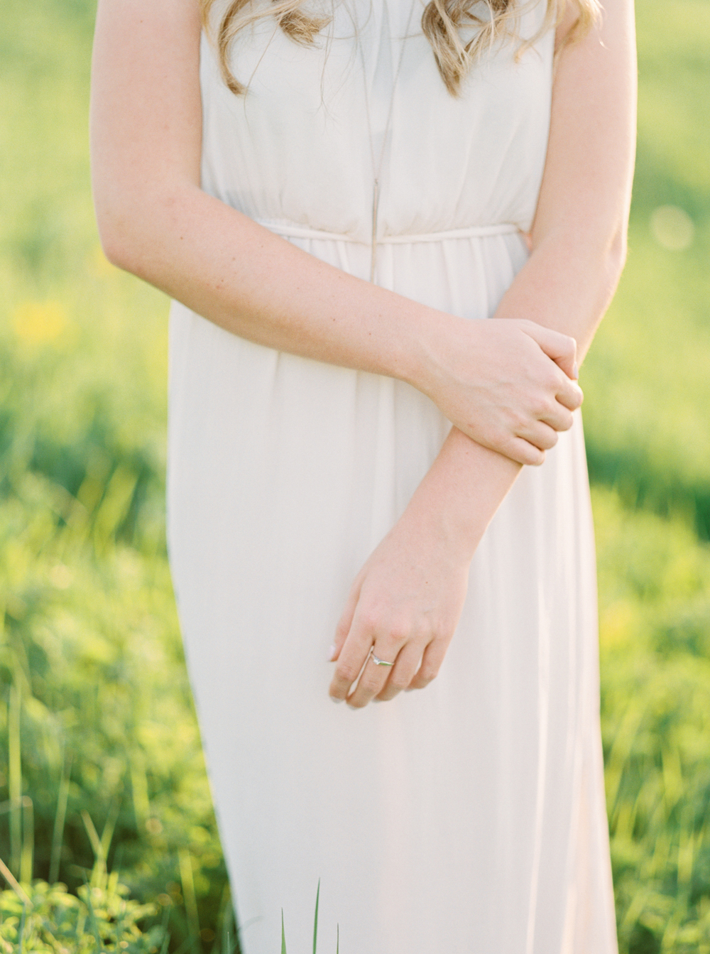Katie-Nicolle-Niagara-Toronto-Muskoka-Wedding-95.jpg