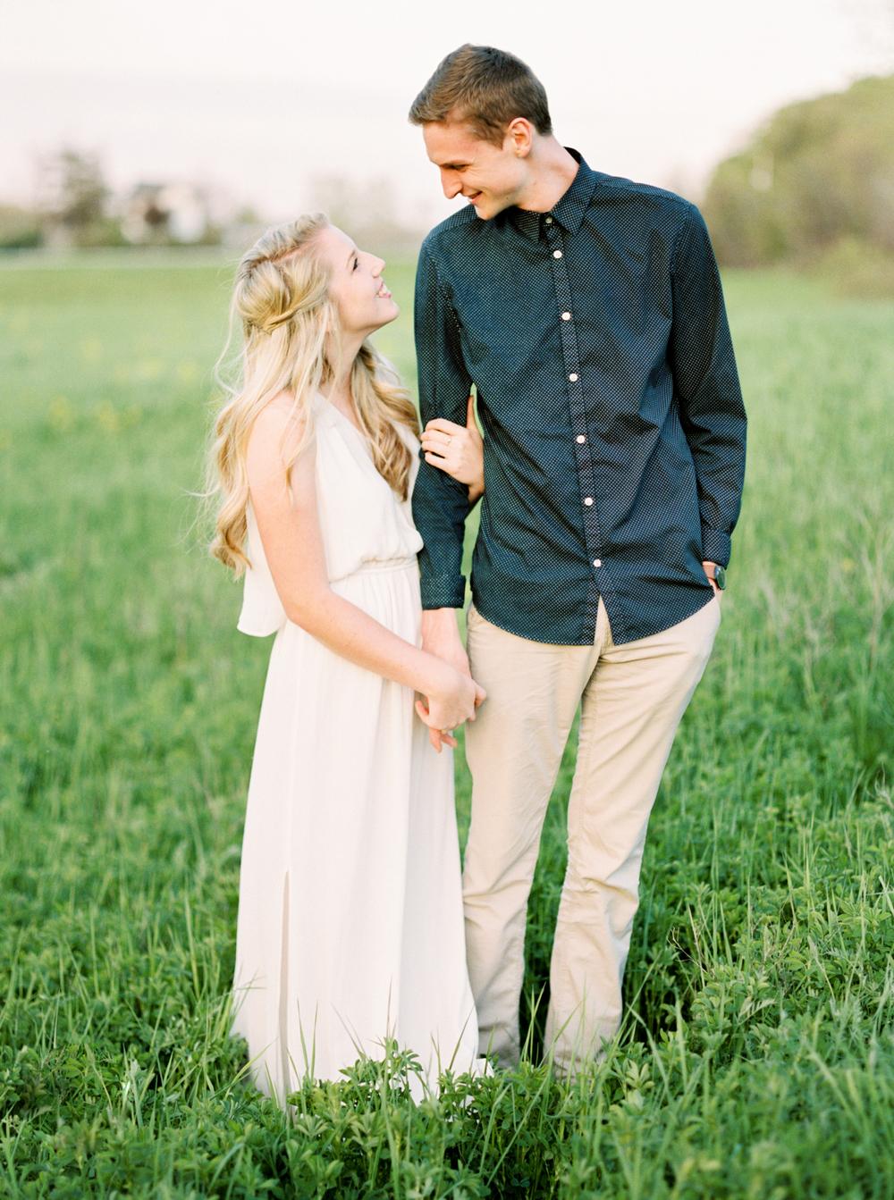 Katie-Nicolle-Niagara-Toronto-Muskoka-Wedding-87.jpg