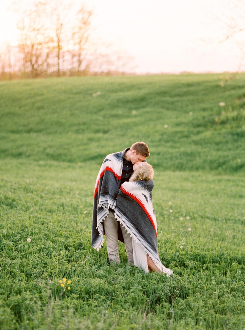 Katie-Nicolle-Niagara-Toronto-Muskoka-Wedding-73.jpg