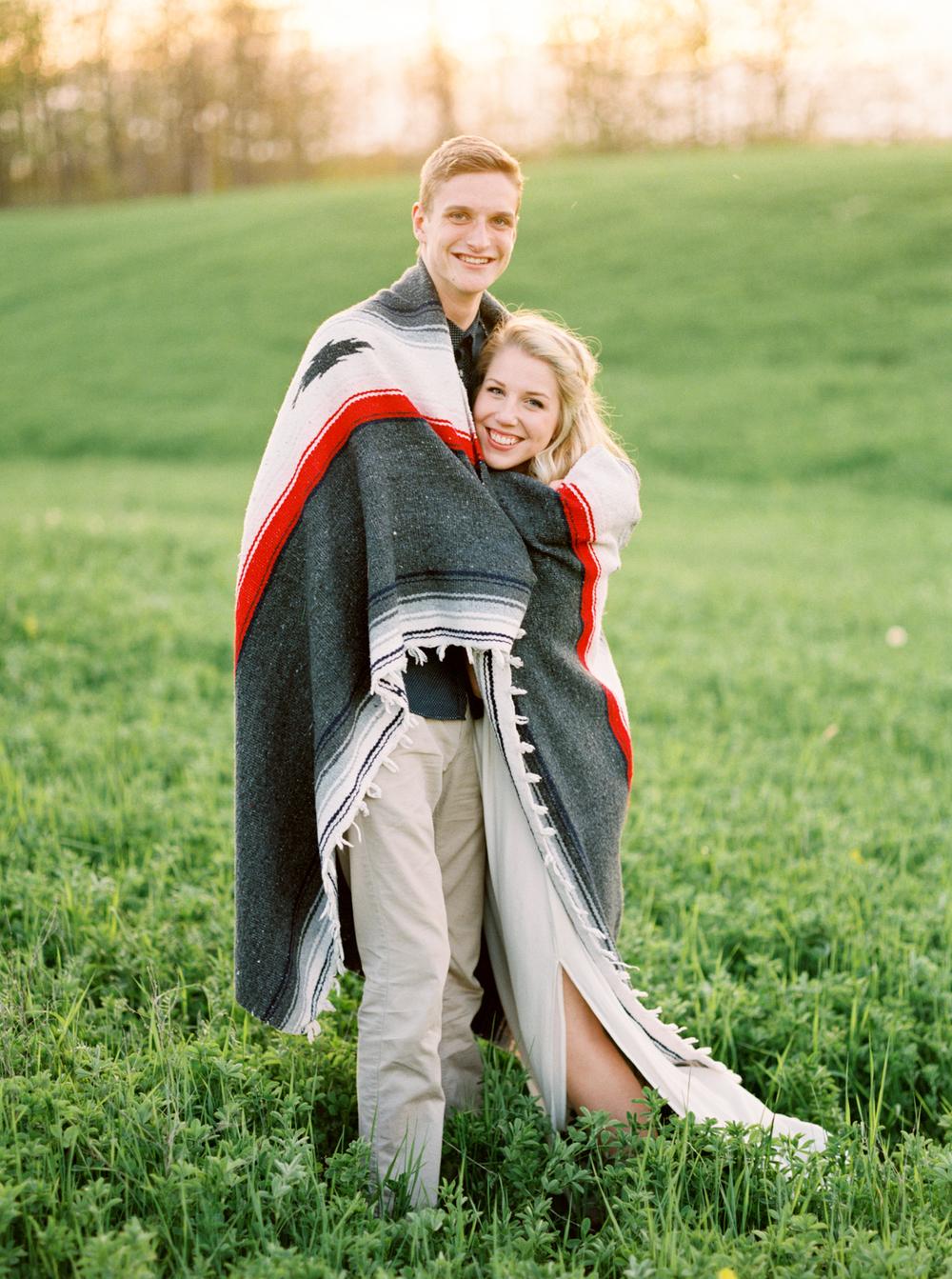 Katie-Nicolle-Niagara-Toronto-Muskoka-Wedding-77.jpg