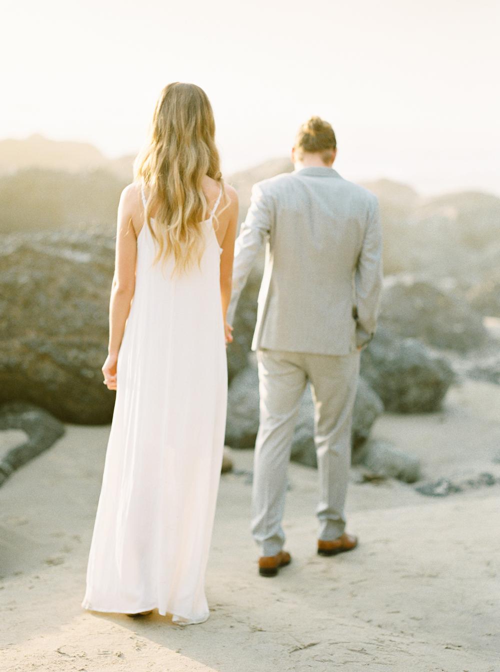 Katie-nicolle-niagara-wedding-photographer-film-fine-art-toronto-32.jpg