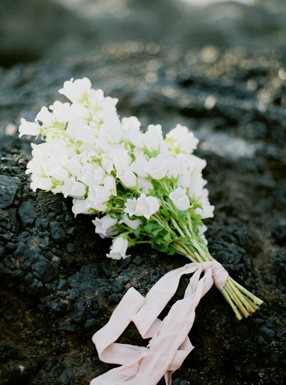 Katie-nicolle-niagara-wedding-photographer-film-fine-art-toronto-61.jpg