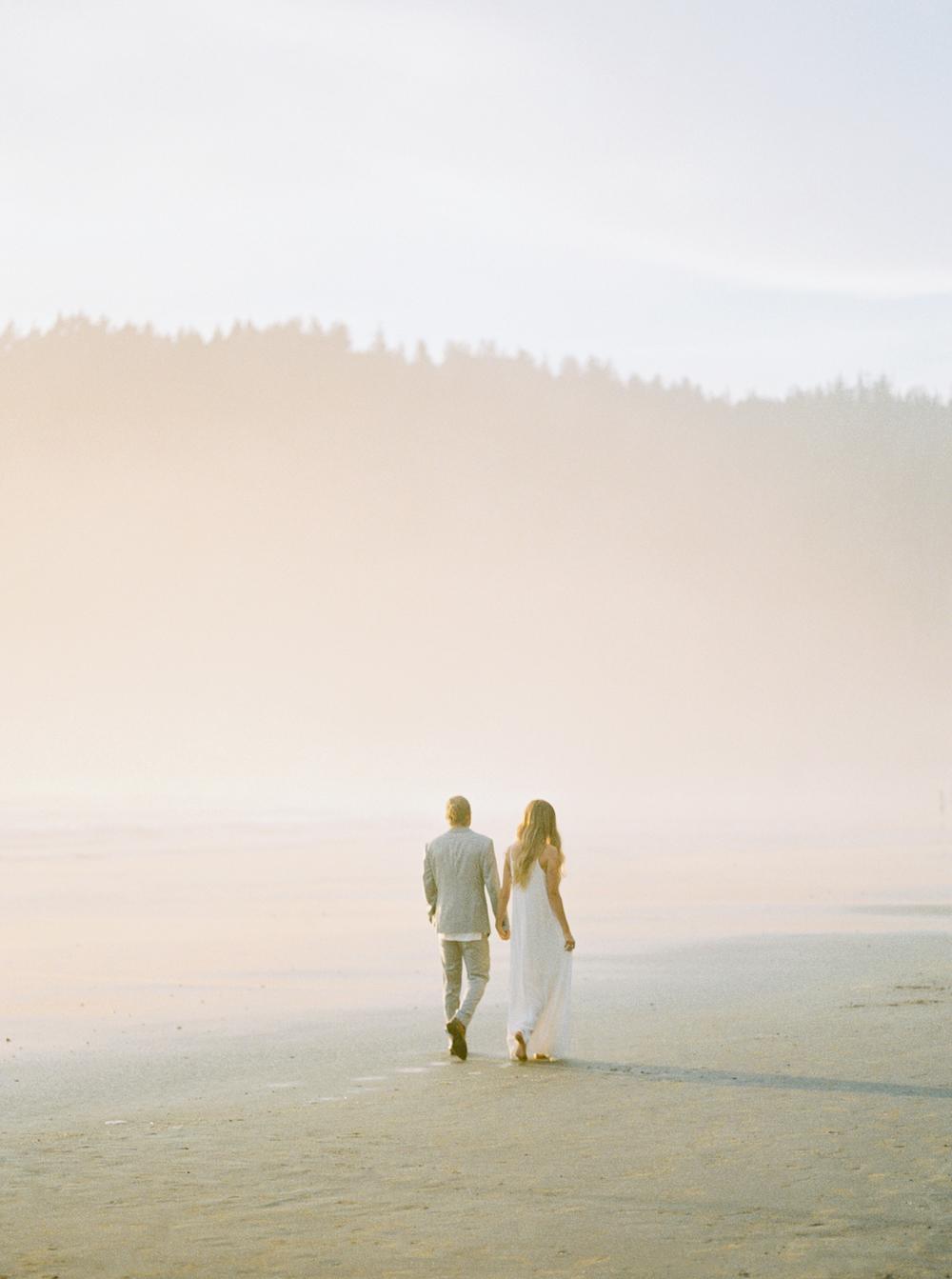 Katie-nicolle-niagara-wedding-photographer-film-fine-art-toronto-85.jpg