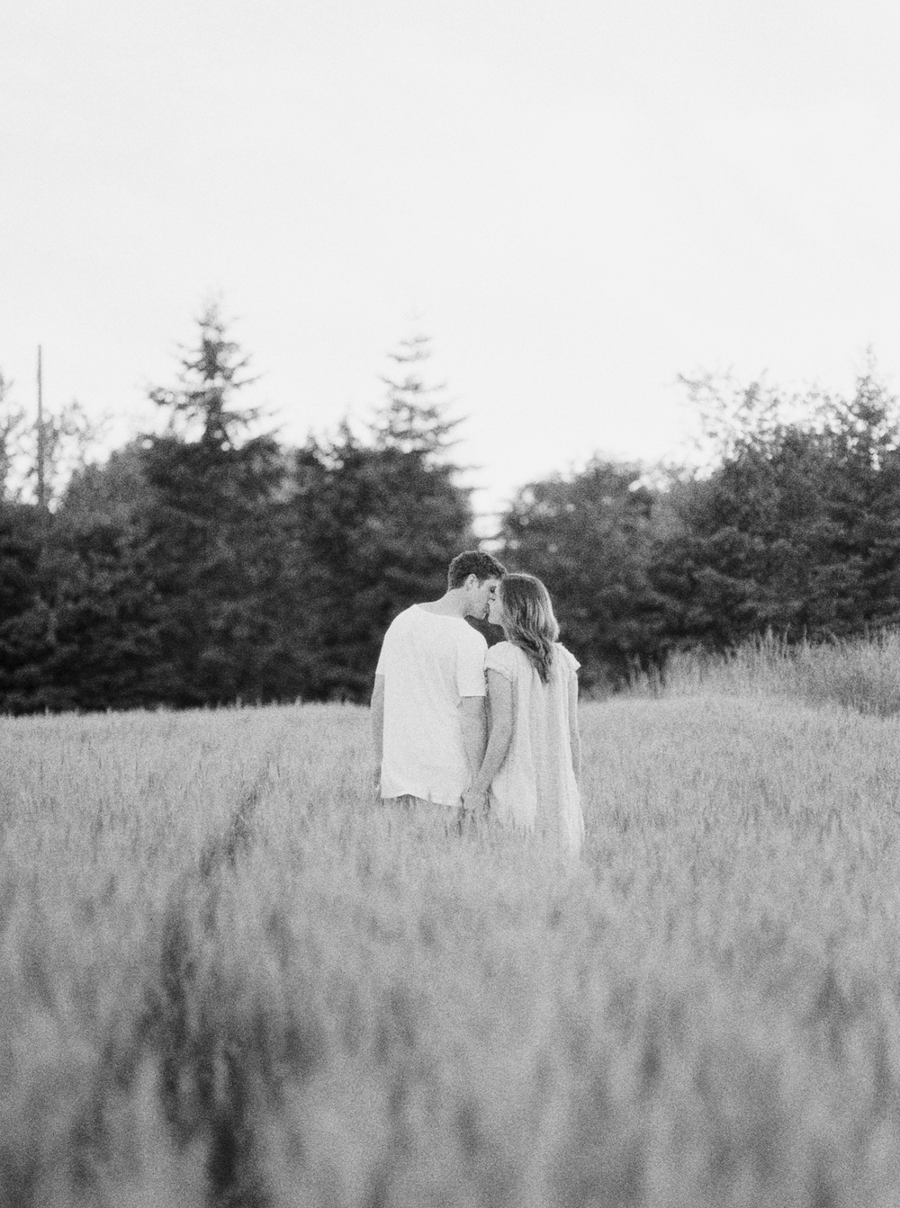 Katie-Nicolle-Niagara-Wedding-Photographer-Toronto-Muskoka-Film-52.jpg