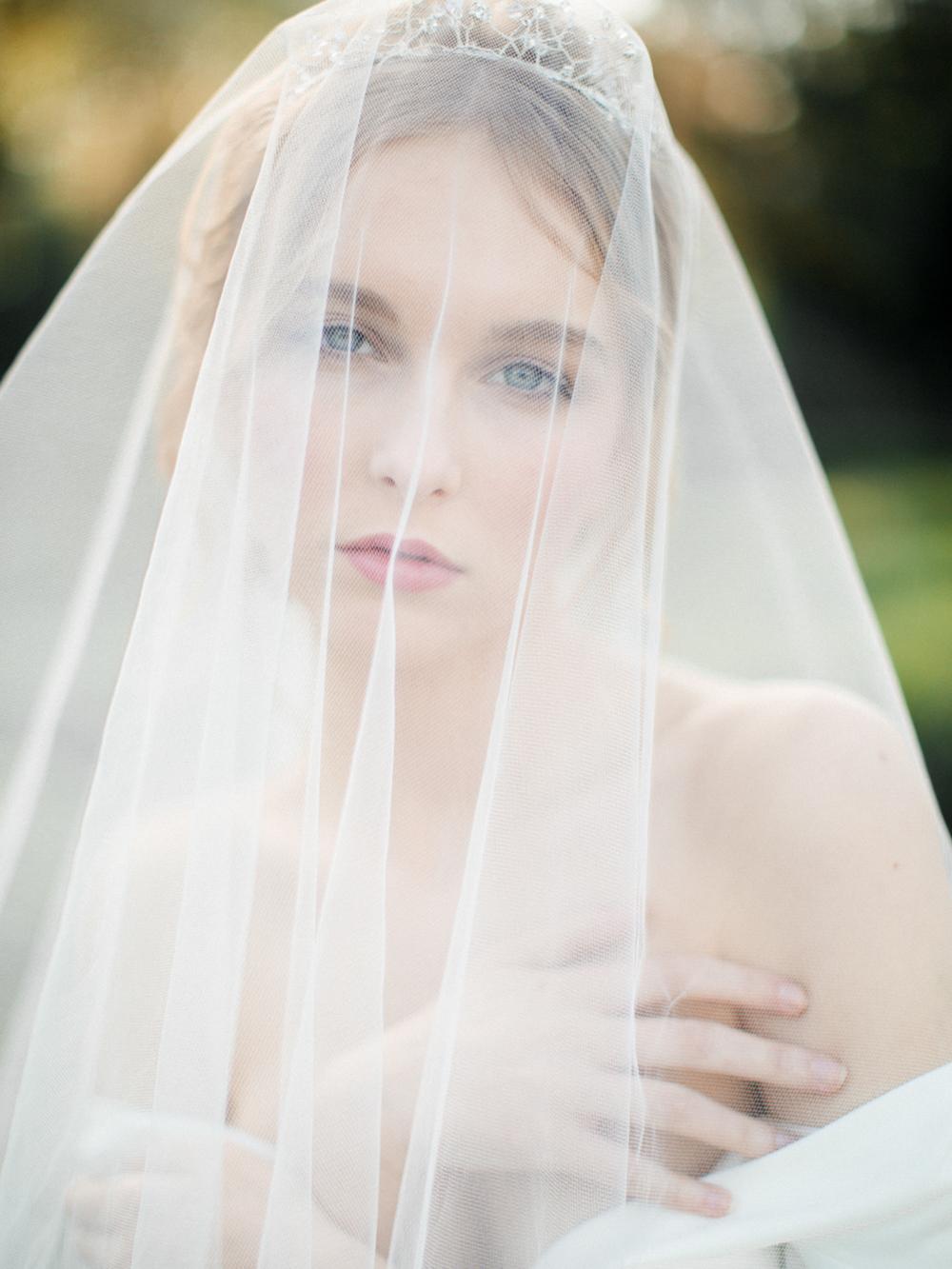 Niagara-Wedding-Photographer-Rome-Italy-Toronto-15.jpg