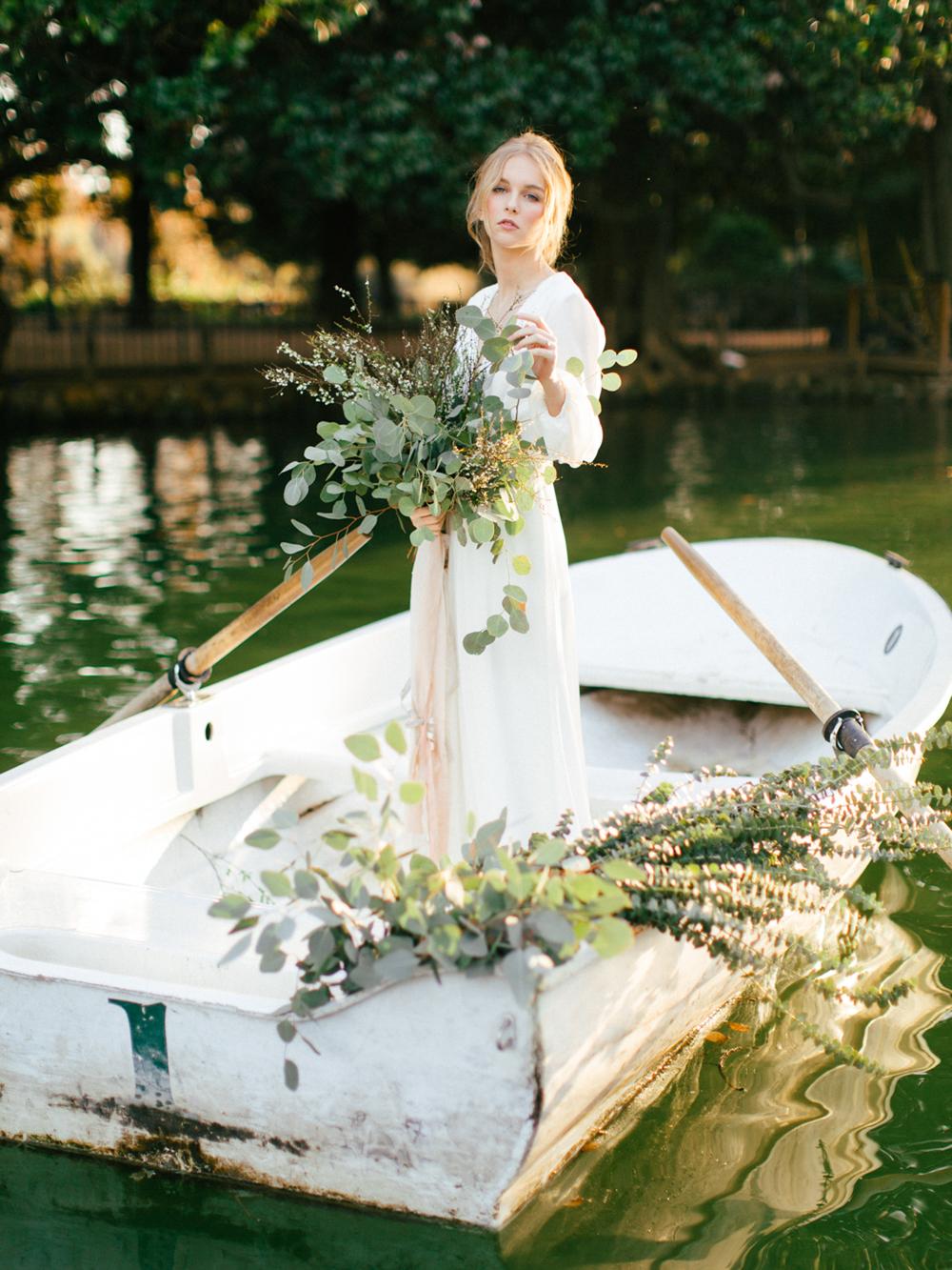 Niagara-Wedding-Photographer-Rome-Italy-Toronto-17.jpg