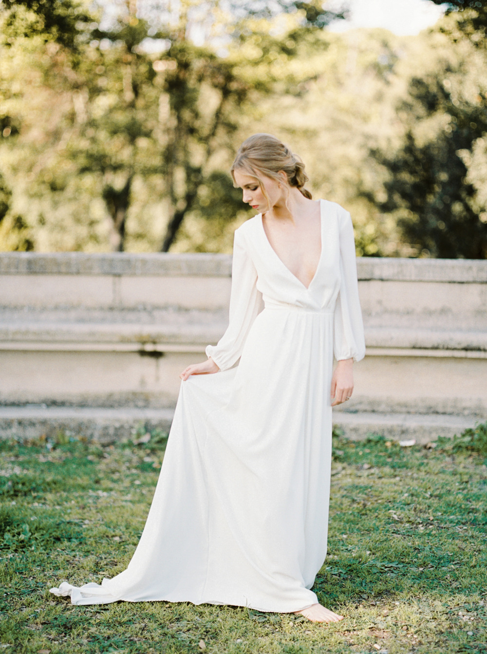 Niagara-Wedding-Photographer-Rome-Italy-Toronto-30.jpg