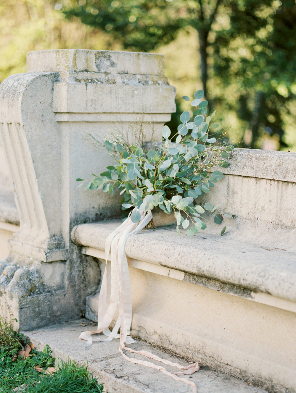 Niagara-Wedding-Photographer-Rome-Italy-Toronto-54.jpg