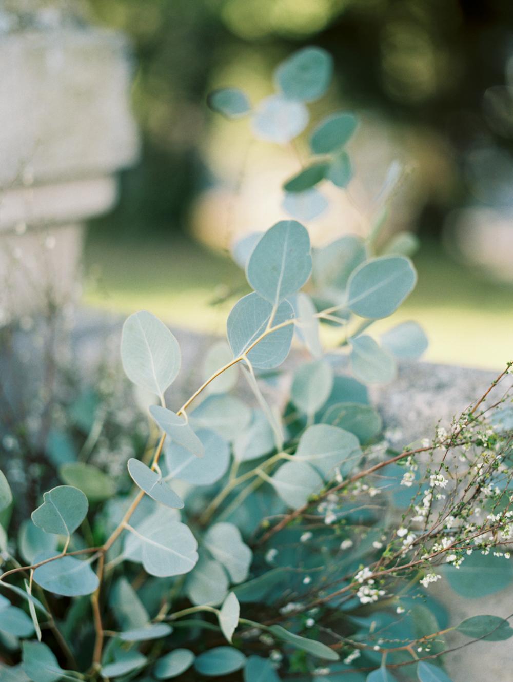 Niagara-Wedding-Photographer-Rome-Italy-Toronto-55.jpg