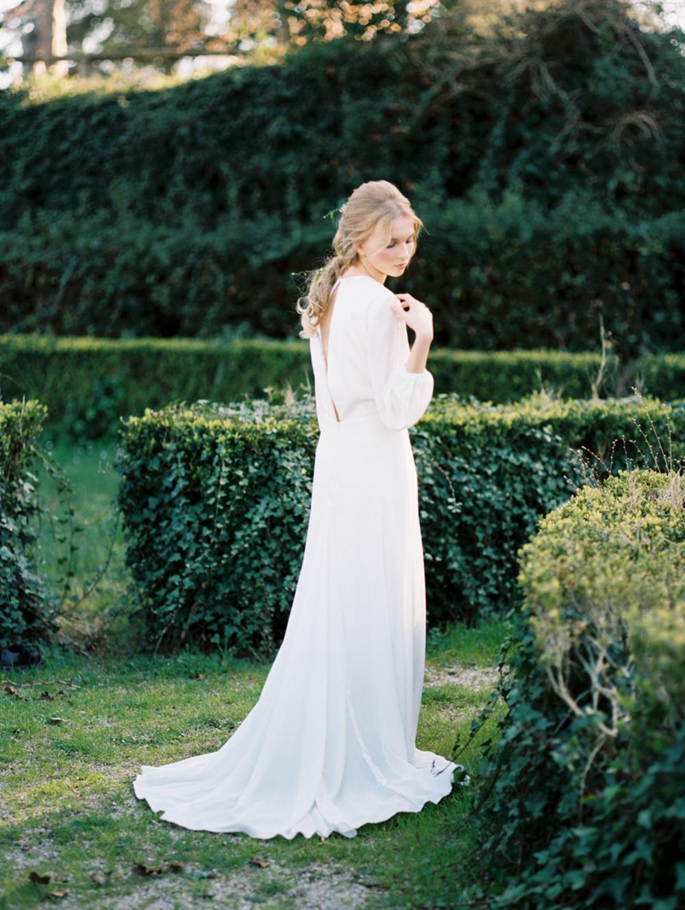 Niagara-Wedding-Photographer-Rome-Italy-Toronto-56.jpg