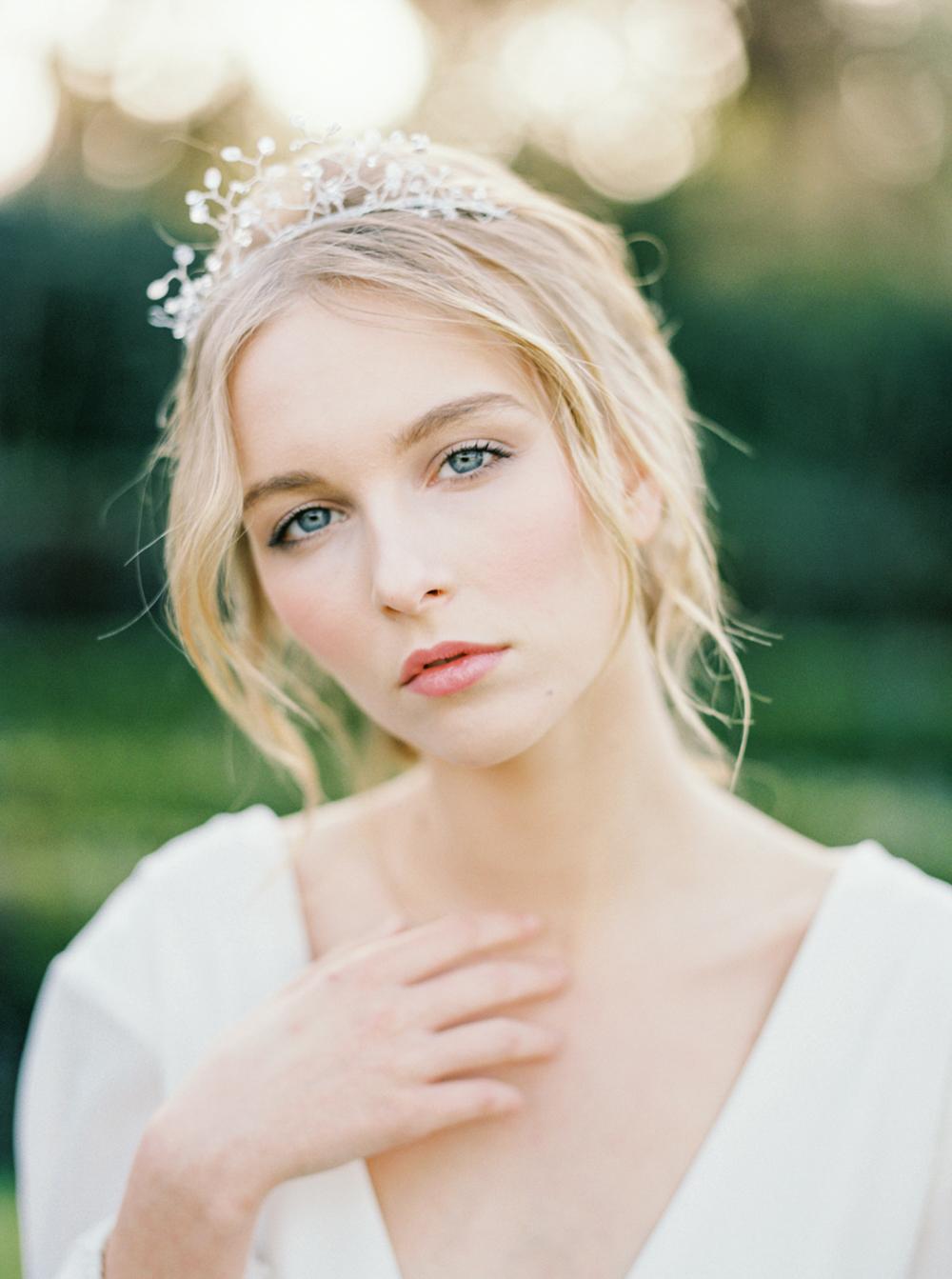 Niagara-Wedding-Photographer-Rome-Italy-Toronto-63.jpg