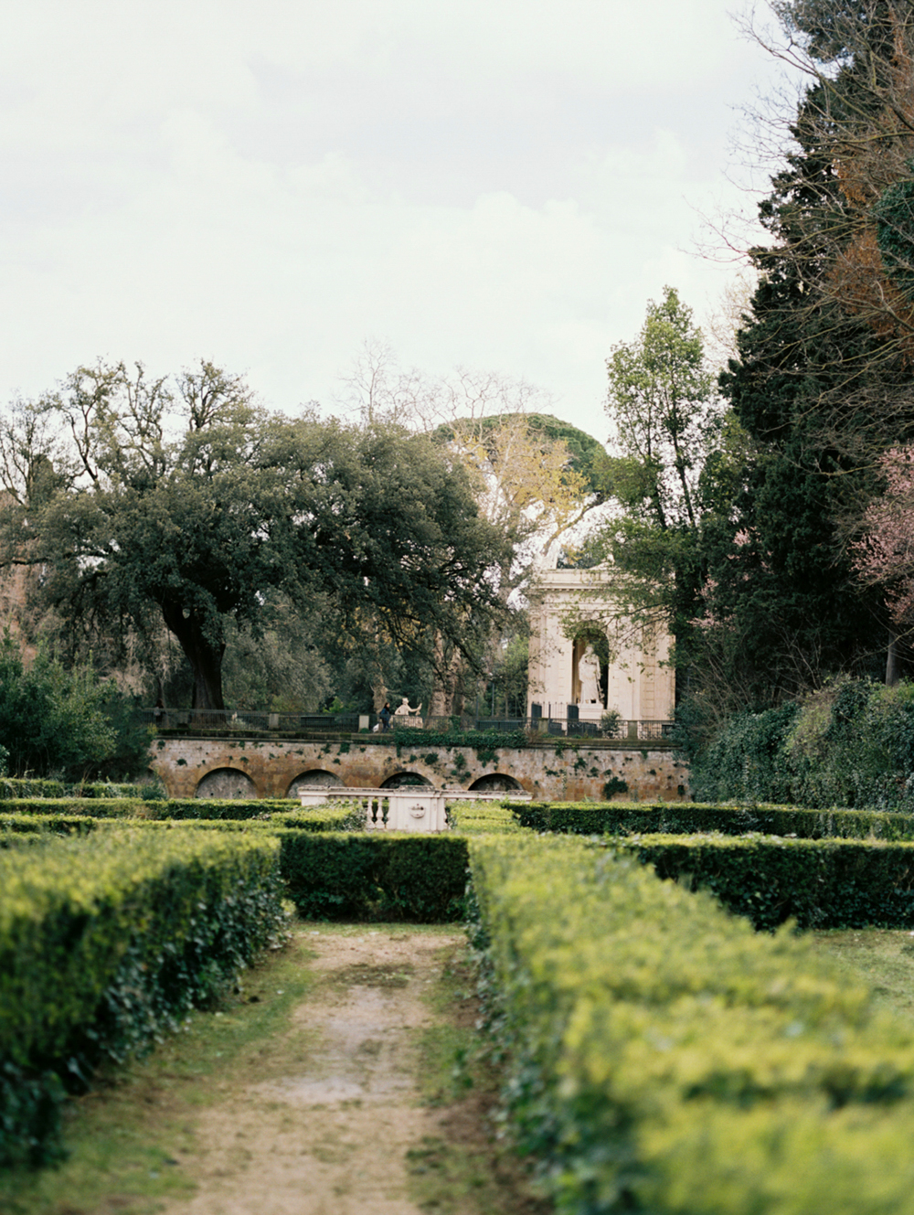 Niagara-Wedding-Photographer-Rome-Italy-Toronto-67.jpg