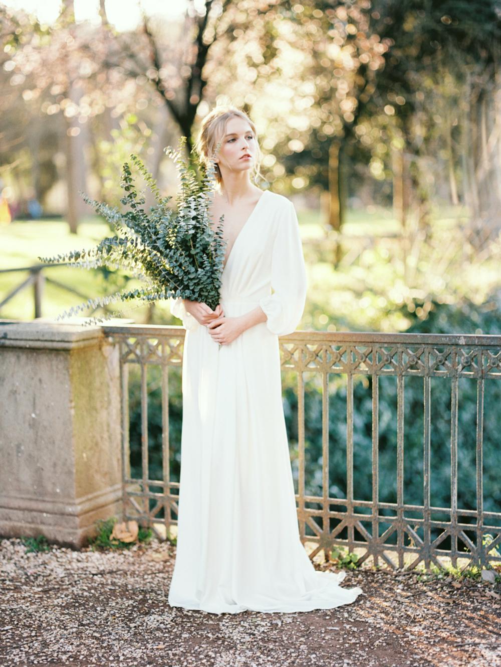Niagara-Wedding-Photographer-Rome-Italy-Toronto-70.jpg