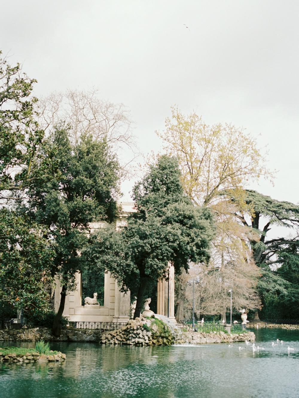 Niagara-Wedding-Photographer-Rome-Italy-Toronto-73.jpg