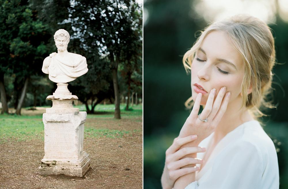 Niagara-Wedding-Photographer-Rome-Italy-Toronto-1.jpg