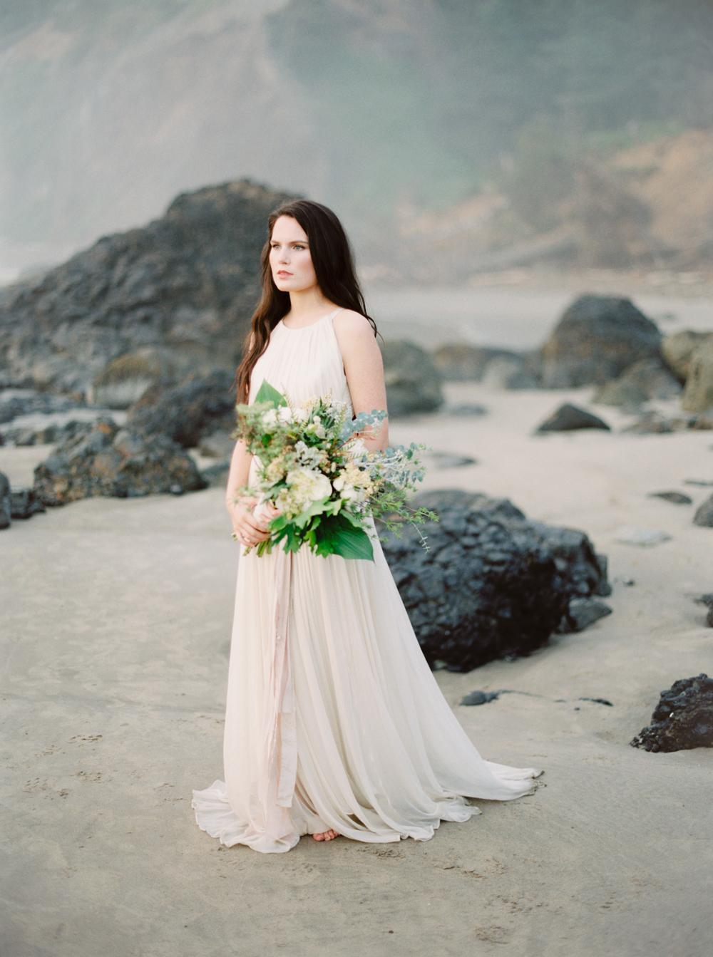 Katie Nicolle Photography-45.jpg