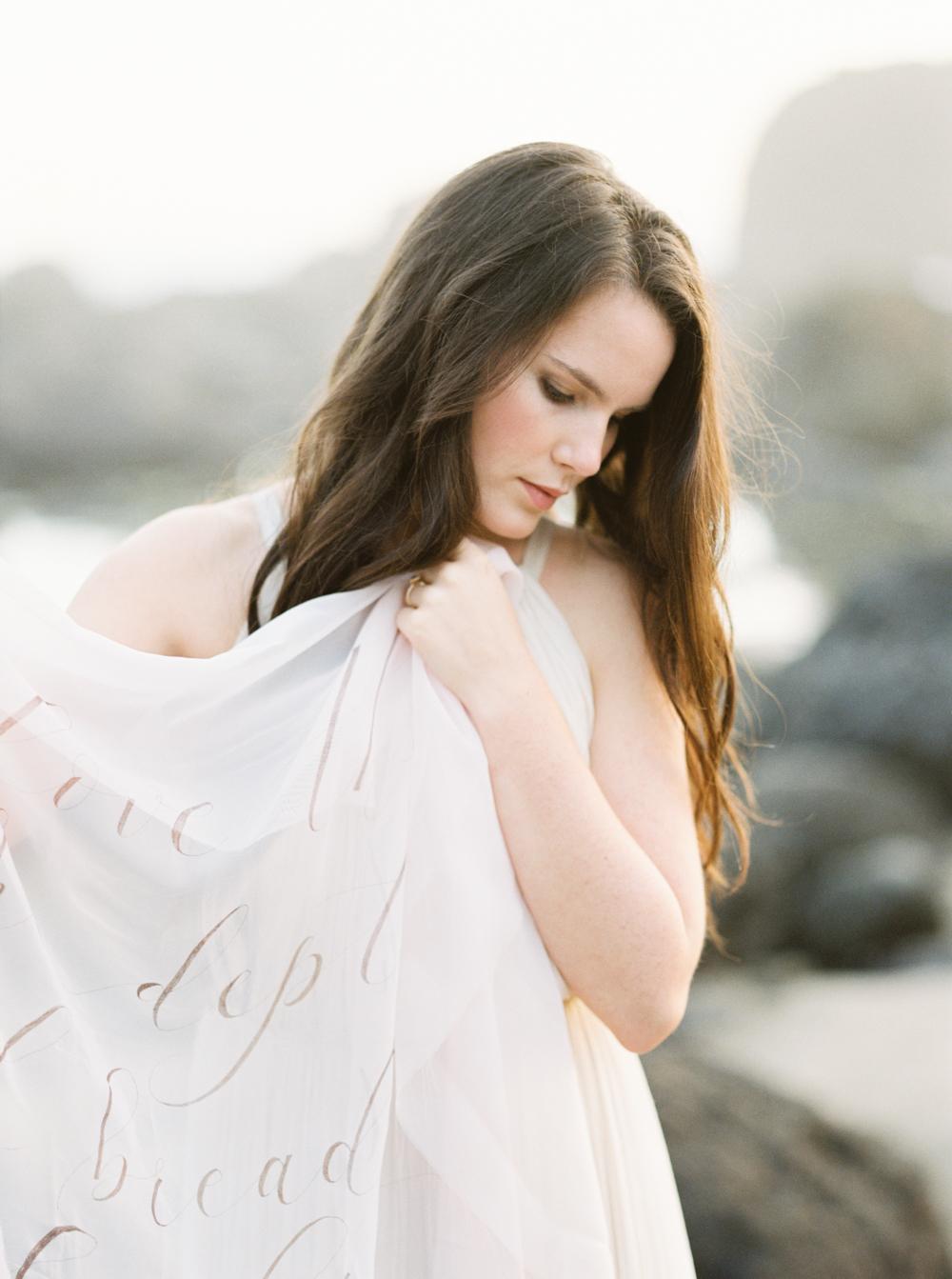 Katie Nicolle Photography-79.jpg