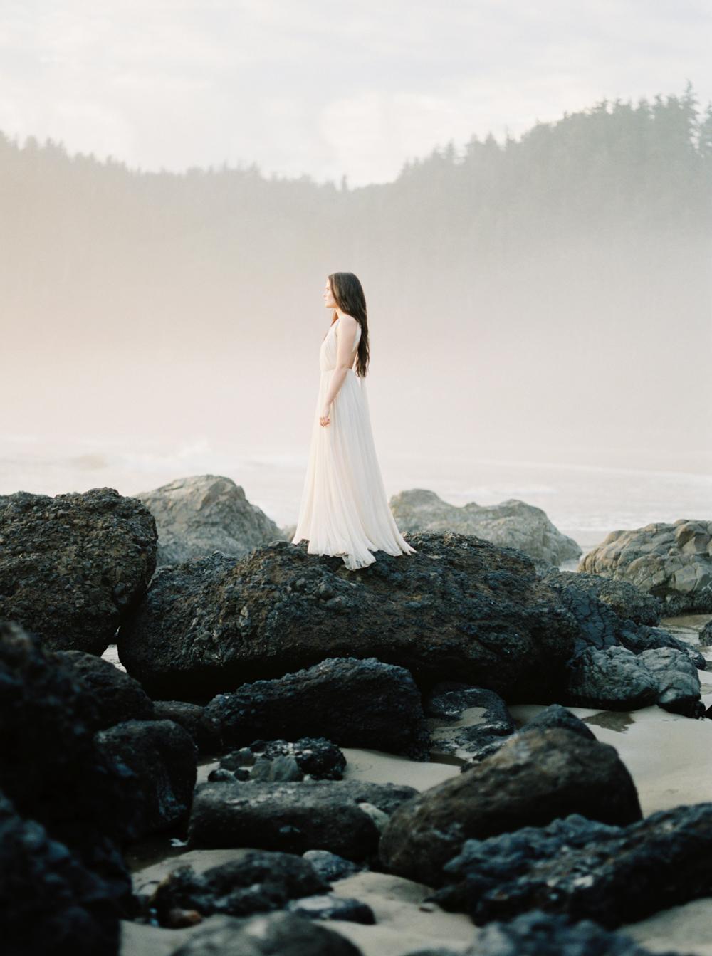 Katie Nicolle Photography-66.jpg