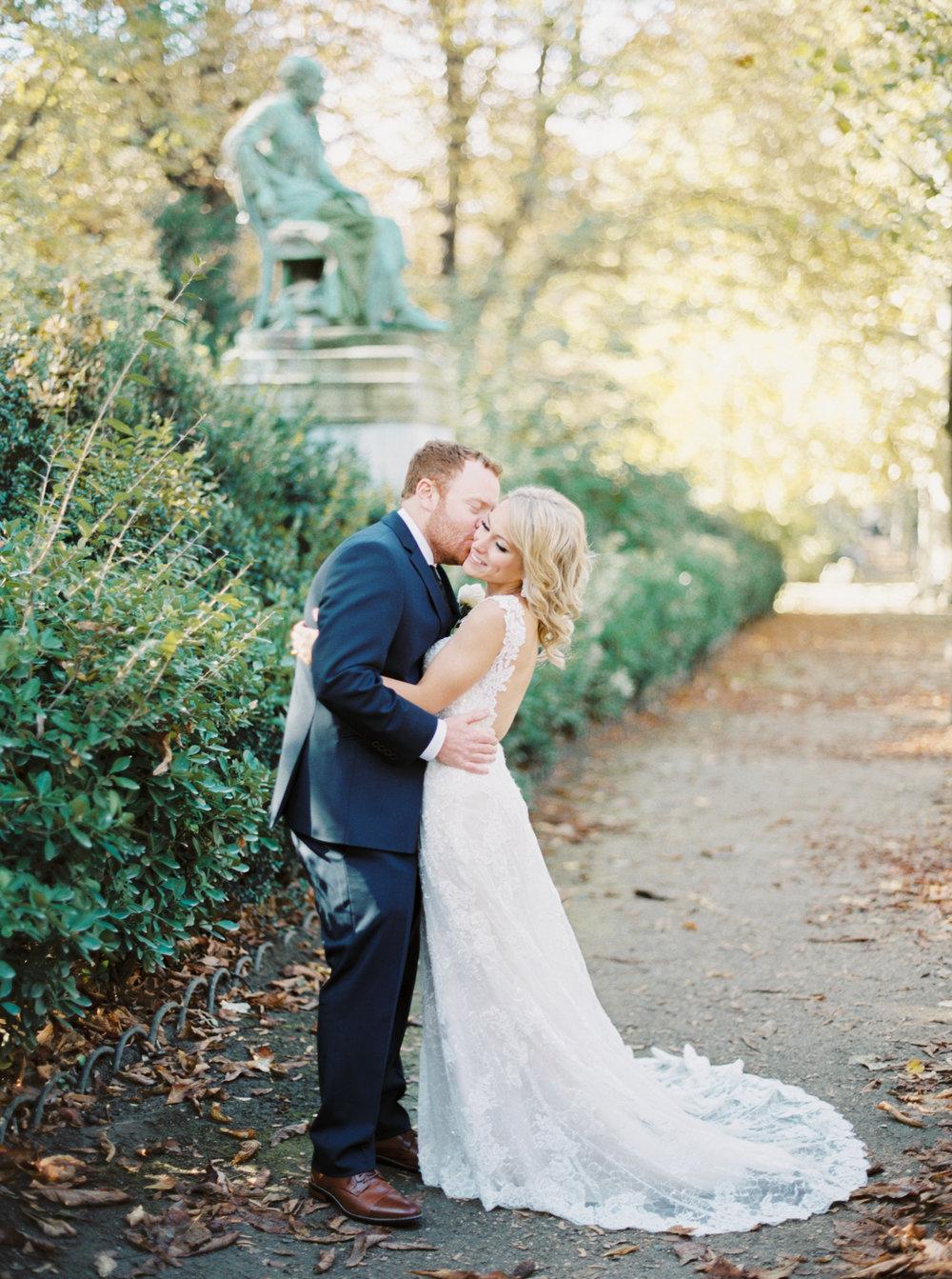 Katie Nicolle Photography-48.jpg