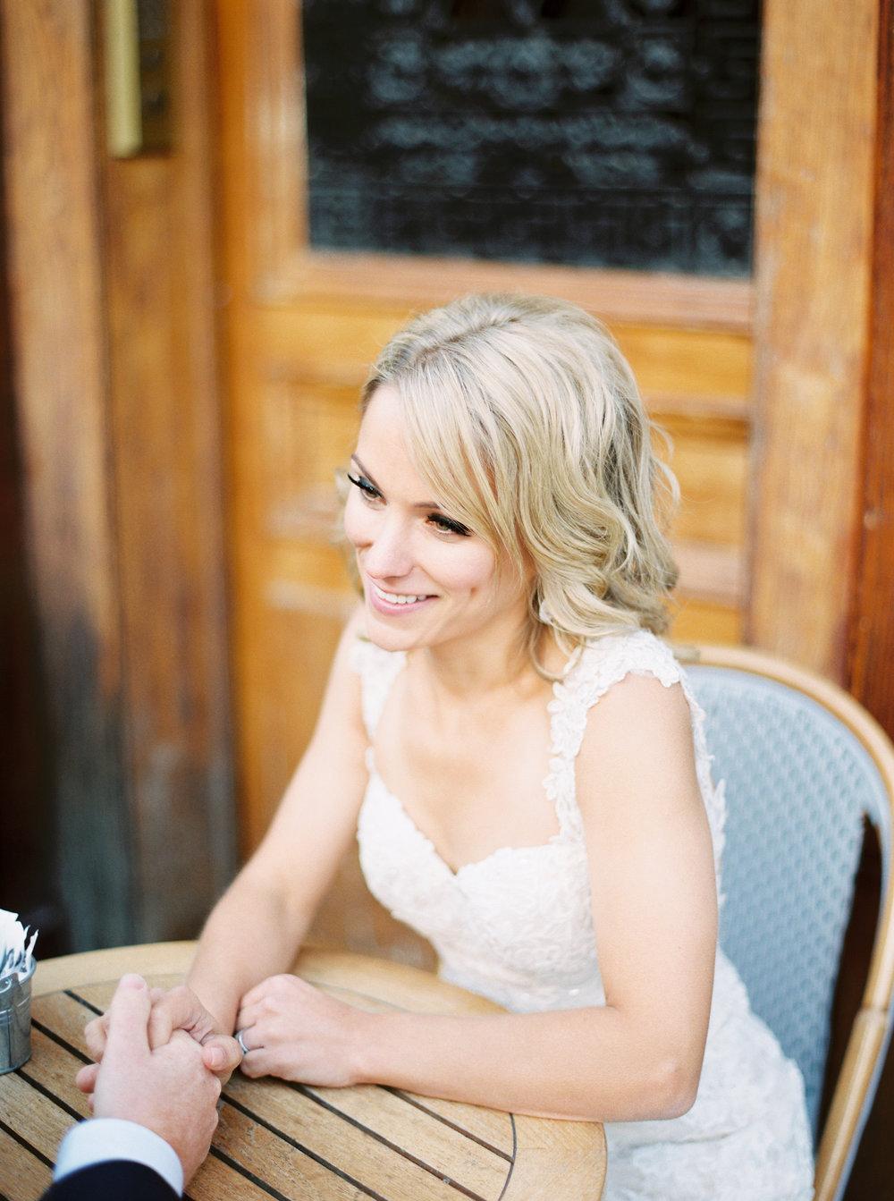 Katie Nicolle Photography-115.jpg