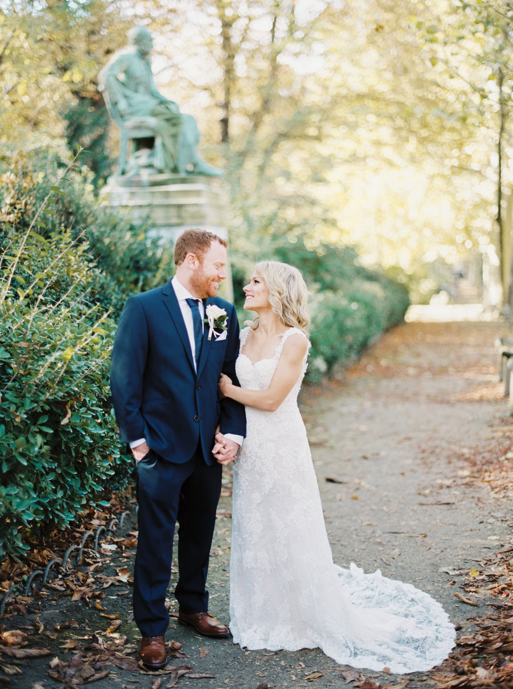 Katie Nicolle Photography-175.jpg