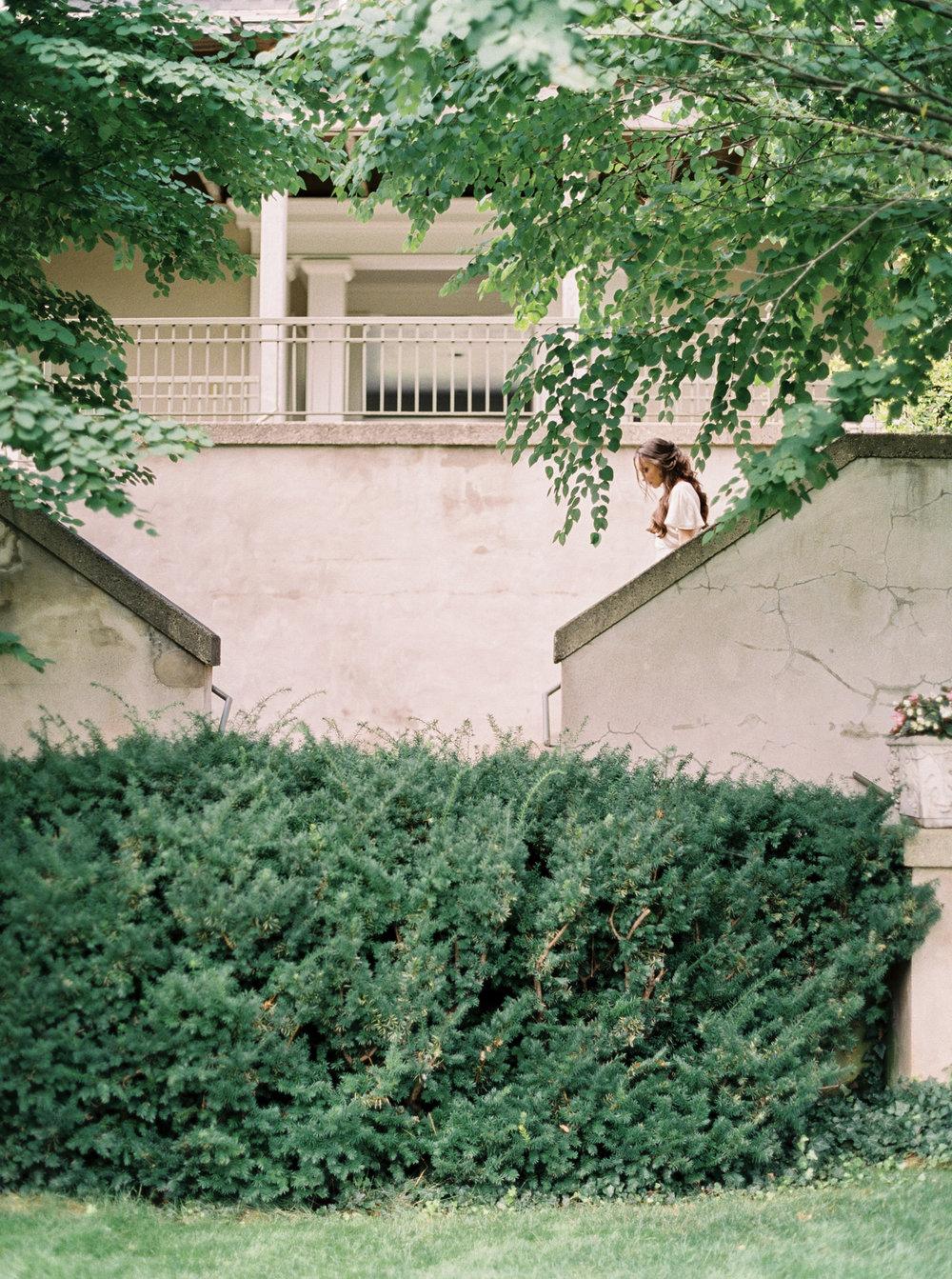 Katie-Nicolle-Photography-56.jpg
