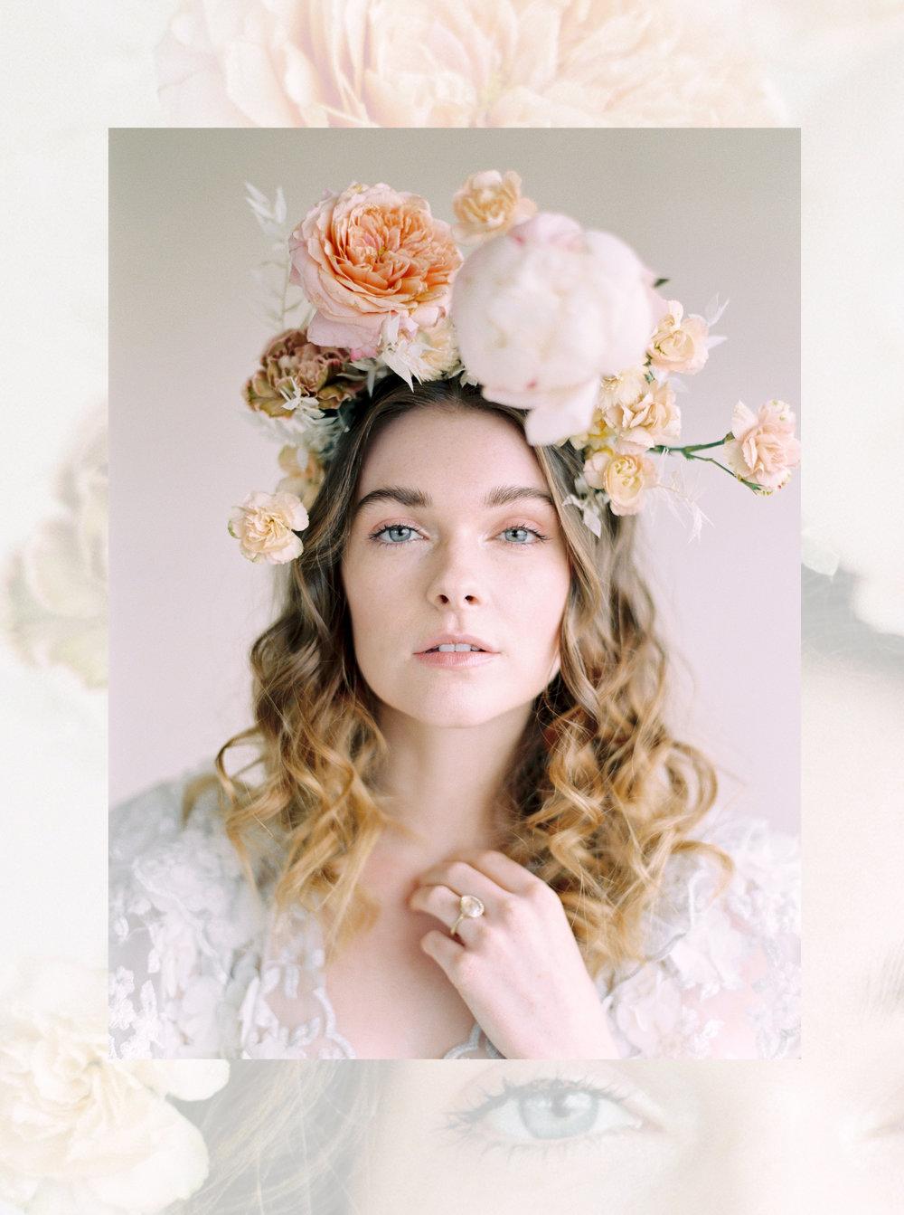 Katie-Nicolle-Photography-110-fun.jpg