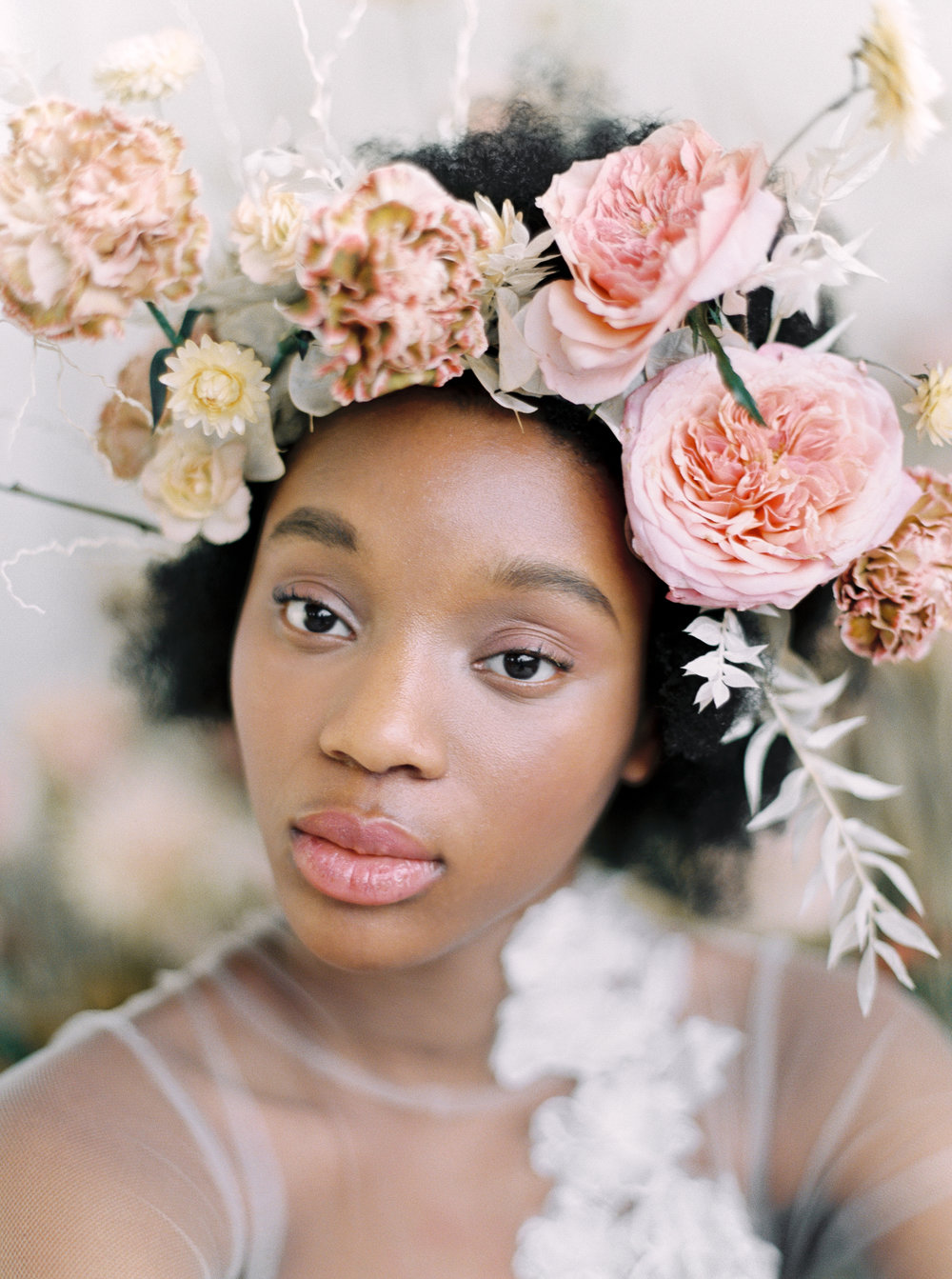 Katie-Nicolle-Photography-101.jpg